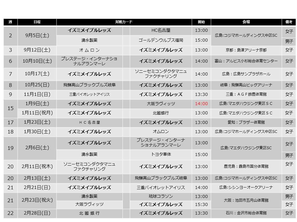 45JHL_Izumi_Game1116.jpg
