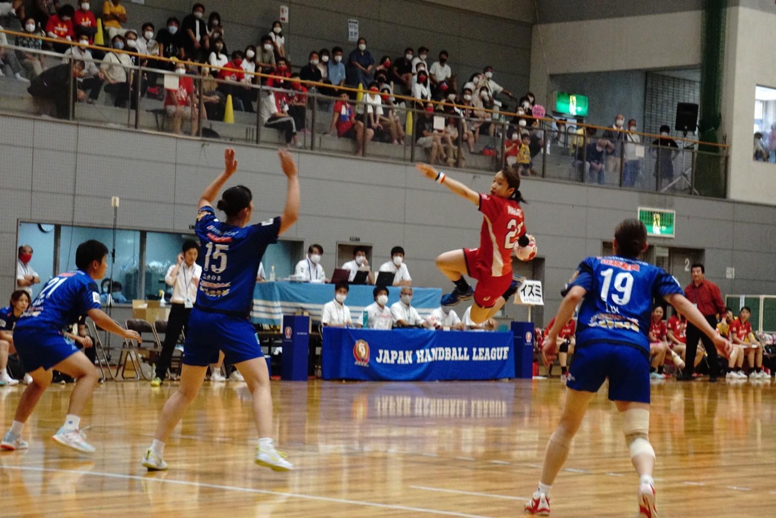 9月5日 HC名古屋戦_200906.jpg